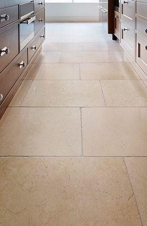 Bergamo Tumbled Egyptian Stone Tiles Limestone Flooring Natural Stone Flooring Stone Flooring