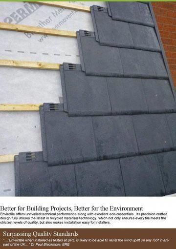 Eagle Roofing Products Roof Tile Solar Roof Replacement Everything You Need To Find Out About Solar Roof Sh Solar Energy Panels Solar Panels Solar Roof