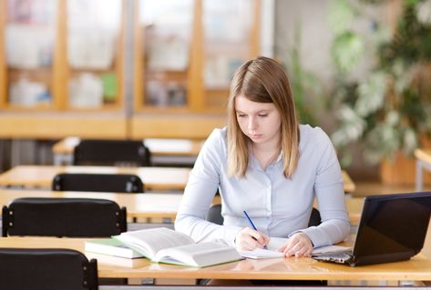 Term Paper Writing Services   Expert Essay Writers