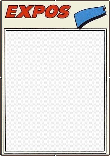 Printable Baseball Card Template Luxury Topps Baseball Card Template Invitation Template Trading Card Template Baseball Card Template Card Templates Free