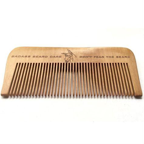 original-style-wood-beard-comb-1