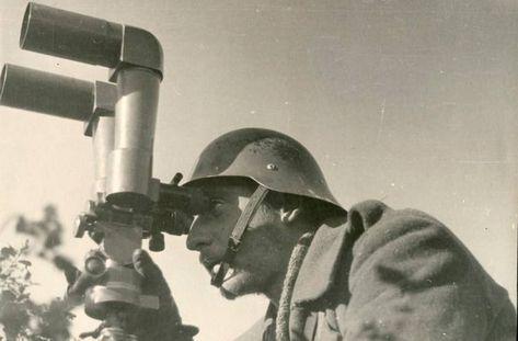 Es44 G Civil 1937