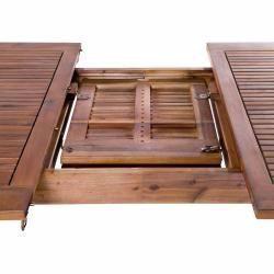Reduzierte Holz Gartentische In 2020 Decorating Coffee Tables