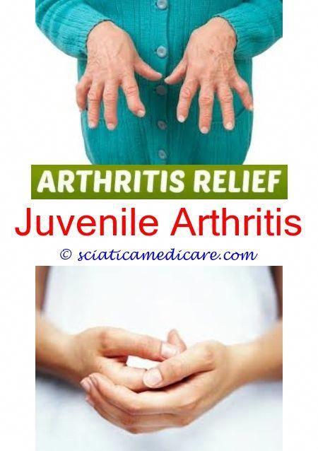 Pin On Arthritis Hands
