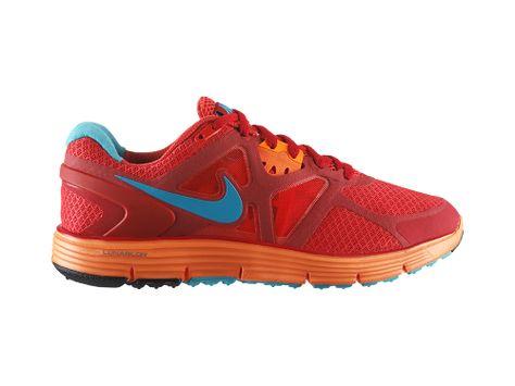 the best attitude e16e1 45641 Nike LunarGlide 3+