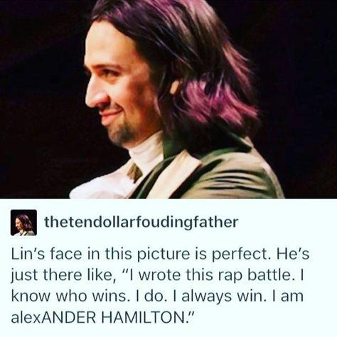 Top quotes by Alexander Hamilton-https://s-media-cache-ak0.pinimg.com/474x/67/8c/62/678c621bd1fb13406dfba8c0b3c929d4.jpg