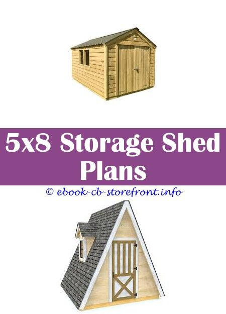 10x12 Lean To Shed Plans Construct101 Lean To Shed Shed Storage Shed Design