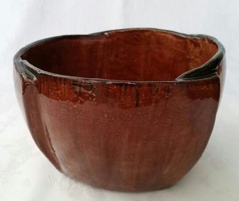 1f2d665dfb1 Cachepot de cerâmica