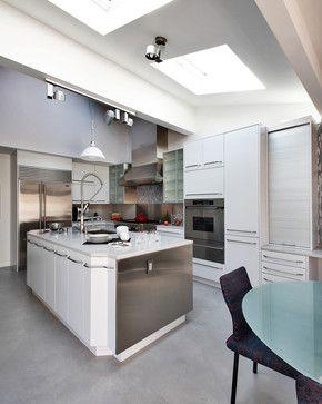 soaring traditional kitchen dc metro jack rosen custom kitchens