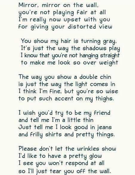 10 Funny Poems About Getting Old Humorous Shareworthy In 2021 Funny Poems Rofl Quotes Card Sayings