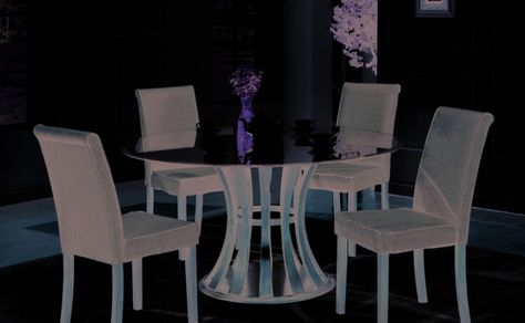 Cracked Tempered Glass Table Top   Ideas For The House   Pinterest   Glass  Table Top, Glass Table And Glass