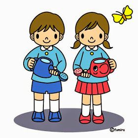 Dibujos Para Colorear Maestra De Infantil Y Primaria El Colegio Dibujos Para Colorear Ig Dibujo De Niños Jugando Rutina Diaria De Niños Niños En El Colegio