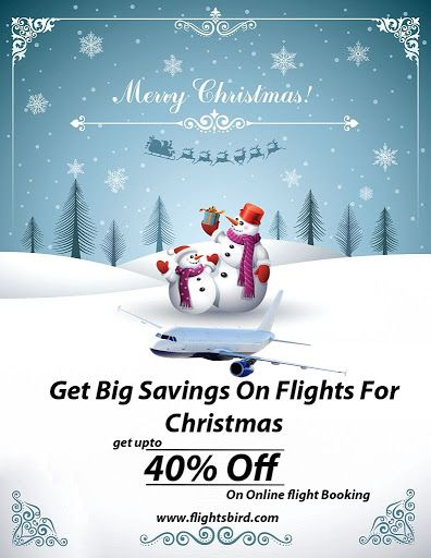Flightsbird Offers You Cheap Flights From Chicago To Philadelphia With Up To 40 Off Without Charging Any Hidden Cost Get Your Flight Tickets With Our Exciting