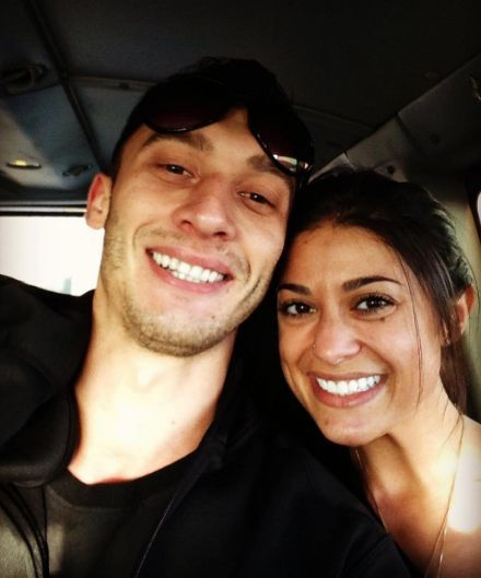 Official Site With Images 90 Day Fiance Tv Couples Tv Shows