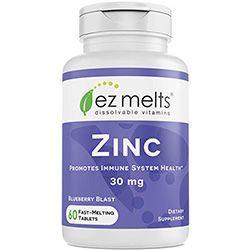 Top 10 Best Zinc Supplements June 2020 Reviews And Buyer S Guide In 2020 Zinc Supplements Best Zinc Supplement Healthy Hormones