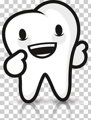 Tooth Decay Cartoon Dentistry Png Clipart Baby Teeth Brush Your Teeth Care Decay Dental Free Png Download Dentistry Tooth Decay Baby Teeth
