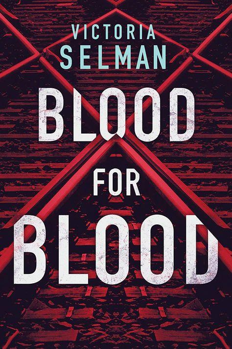 Blood for Blood (Ziba MacKenzie Book 1) - Kindle edition by Victoria Selman. Mystery, Thriller & Suspense Kindle eBooks @ Amazon.com.
