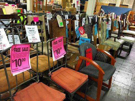The Cityliquidators Lonely Only Sale Is In Full Force Come Get
