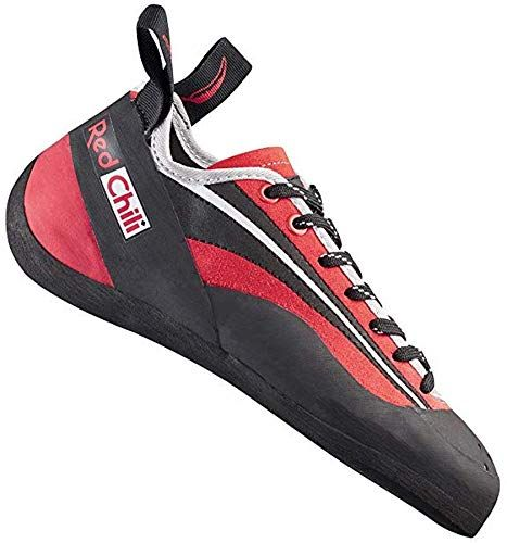 New Red Chili Sausalito Climbing Shoe Womens Outdoors Shoes. [$119.95] findgreatdesigns offers on top store