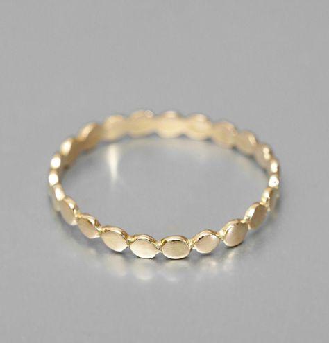 10b9d1868d17c Bague Petite Reine Or Monsieur Paris en vente chez L Exception  jewelry