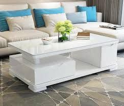Living Room Design Ideas 50 Incredible Center Tables Living