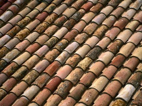 Spanish Terracotta Roof Tiles Uk In 2020 Roof Tiles Terracotta Roof Tiles Tiles Uk