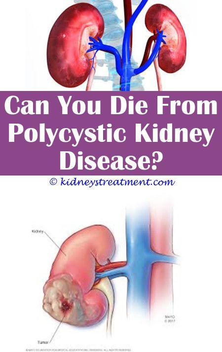 Kidney Disease Symptoms Facts Kidney Disease Recipes Kidney Disease Symptoms Kidney Disease