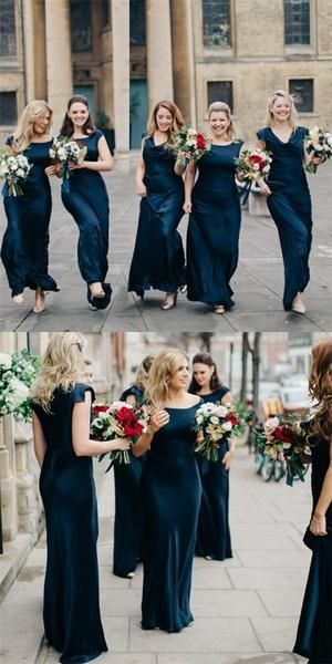 Bridesmaid Dresses, check out the spectacularly charming dress example reference 4602085580 right here.
