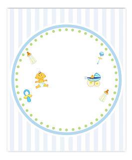 Background Kartu Ucapan Kelahiran Bayi Laki-laki : background, kartu, ucapan, kelahiran, laki-laki, Trend, Terbaru, Background, Kartu, Ucapan, Kelahiran, Schluman