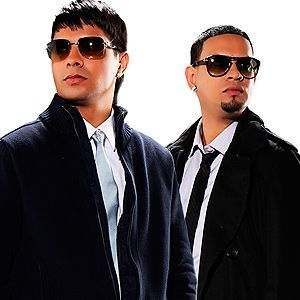 Geek Culture Reggaeton Plan B Reggaeton Frases De Reggaeton Letras De Canciones De Reggaeton Spotify Capturas De Canciones Reg Reggaeton Daddy Yankee Omar