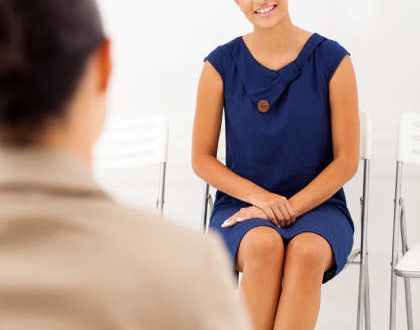 41 best Job Interview Tips images on Pinterest Job interviews - resume interview questions