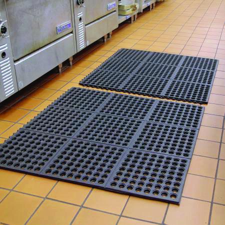 Gorgeous Kitchen Flooring Ideas Kitchen Mats Floor Kitchen