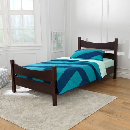 Home Simple Bed Designs Twin Size Bedding Simple Bed