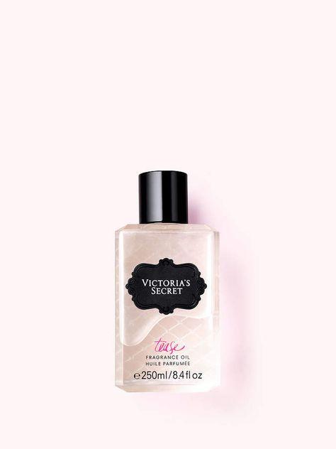 Victoria Secret New! TEASE Fragrance