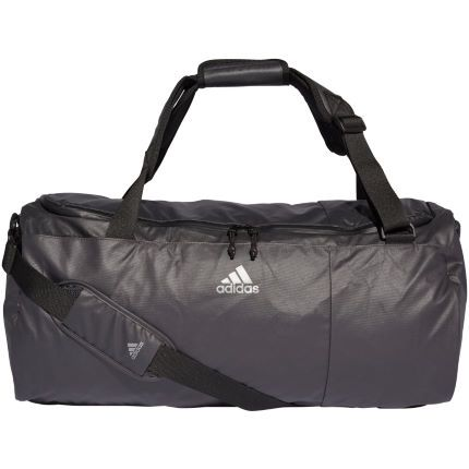 adidas Training Convertible Top Team Bag | Bags, Team bags