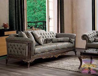 أنتريهات كابتونيه احدث صور اثاث وكتالوجات انتريهات مودرن امريكى 2021 Furniture Home Decor Home