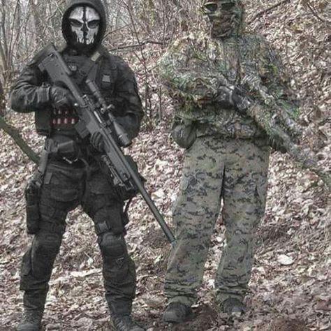 """Терористи звинуватили інспекторів НАТО в загостренні ситуації на Донбасі і погрожують їм """"судами """"ДНР """" - Цензор.НЕТ 7569"""