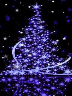 Weihnachtsgrüße Per Handy Verschicken.Adventsbilder Zum Verschicken Animierte Gif Weihnachtsideen