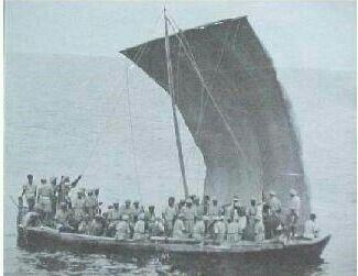 11 best mahaldheeb images on pinterest the maldives maldives the maldivian national coast guard in huvadu atoll in 1961 fandeluxe Gallery