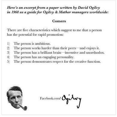 Top quotes by David Ogilvy-https://s-media-cache-ak0.pinimg.com/474x/67/98/f2/6798f29bd71b0dd98971b5130495b3b2.jpg