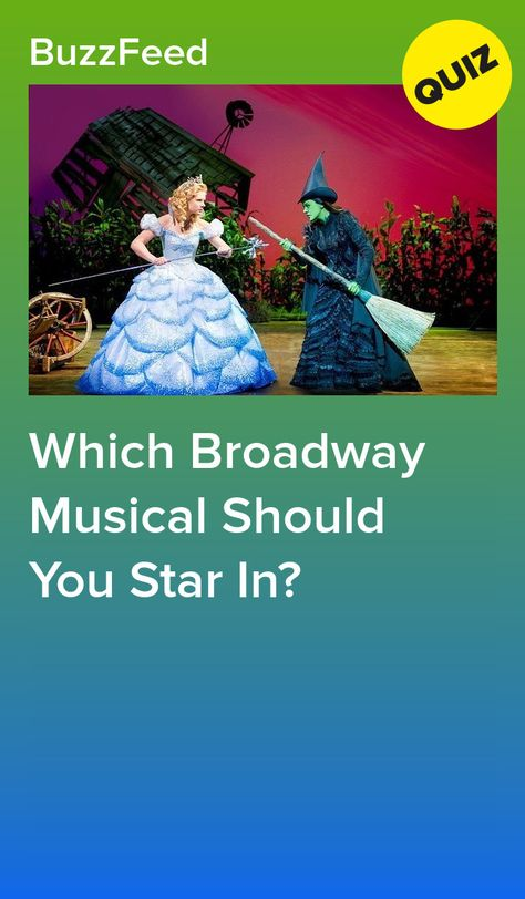 10 Best Musical Quiz Images Musical Quiz Quiz Musicals