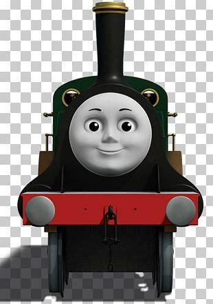 Thomas Friends Train Sodor Day Out With Thomas Png Clipart Accidents Happen Character Cuyahoga Thomas The Train Birthday Party Thomas Thomas And Friends