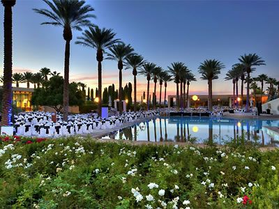 Green Valley Ranch Henderson Weddings Las Vegas Wedding Venues 89052 This Would Work Decor And More Pinterest Venue