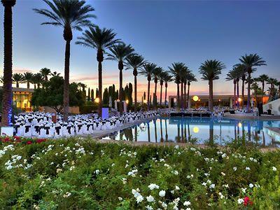 Green Valley Ranch Henderson Weddings Las Vegas Wedding Venues 89052 Pinterest Venue And