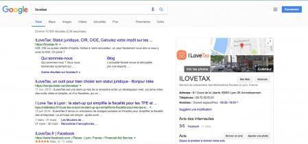 Sur Quel Site Trouver Des Missions En Freelance Google Entreprise Creation Entreprise