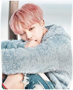 big hit update YNWA concept 2 image by bts_jimin. Discover all images by bts_jimin. Find more awesome bts images on PicsArt.