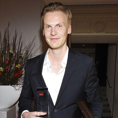 Claas Relotius : le journaliste star de la fake news
