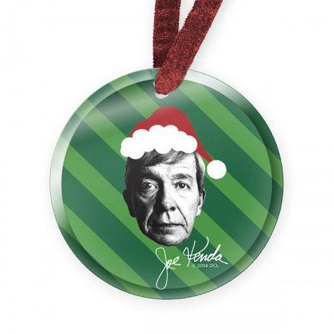 A Very Kenda Christmas.Pinterest Pinterest