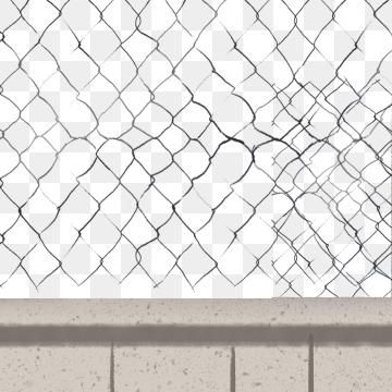 Deranged Black Cross Barbed Wire Png And Psd Metal Texture Cute Illustration Prints For Sale