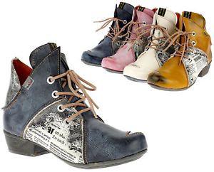 Pin op TMA Schuhe